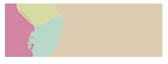 Le massage naturiste a un nouveau blog ! MNB