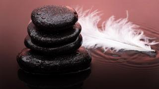 Le massage et ses materiels